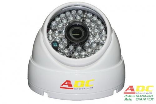 Camera AHD ADC AHD5125